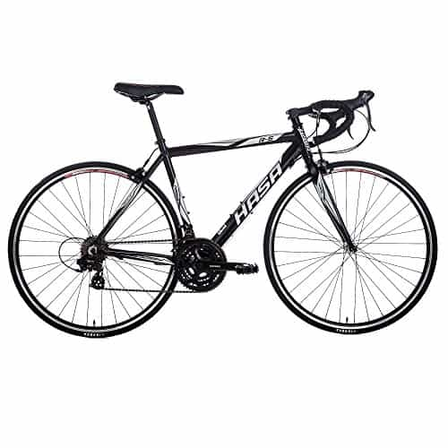 beginner road bike