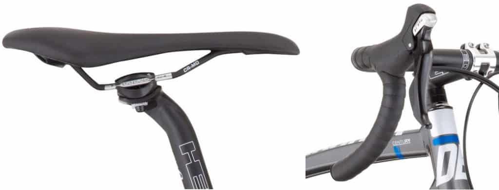 Diamondback Bicycles Century 1