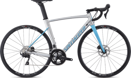 2019 Specialized Allez Sprint Disc