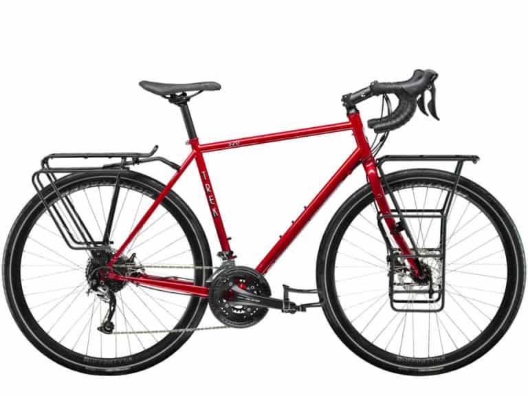 2019 Trek 520 Touring Bike